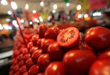 Conoce cuáles son los alimentos antiinflamatorios