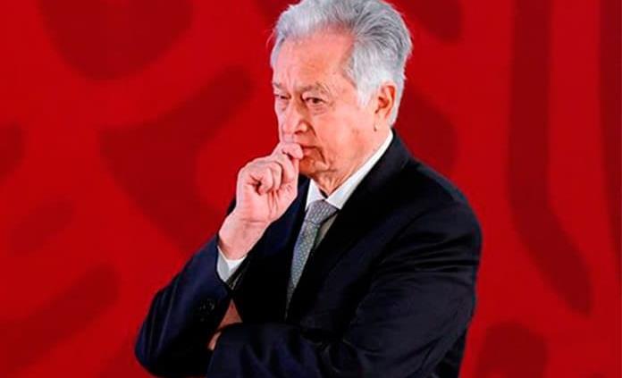 Cuauhtémoc Cárdenas debió ganar presidencia en 1988: Bartlett