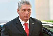 Cuba elige el jueves a su primer presidente de la República en más de 40 años