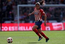 Definidos los cuartos de final de la Champions League femenil