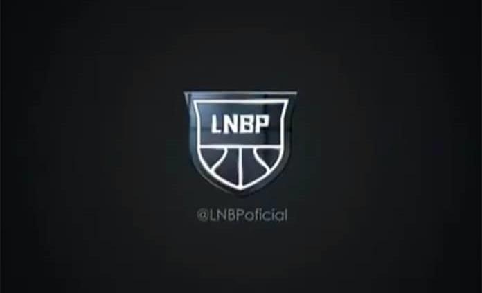 Tres equipos se integran a la Liga Nacional de Baloncesto Profesional