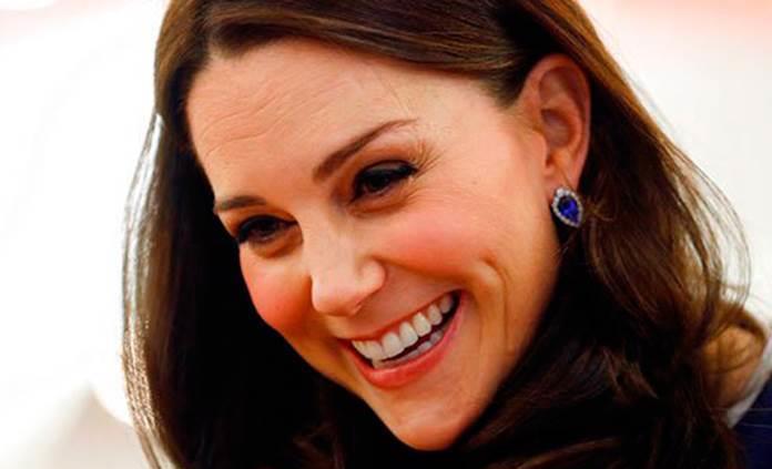 Kate Middleton fue despreciada por los amigos del príncipe William