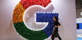 ¿Qué está haciendo Google para combatir la desinformación sobre el Covid-19?