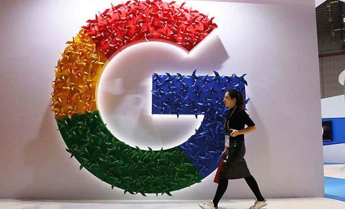 Plataforma de videojuegos de Google saldrá en noviembre por 129 dólares