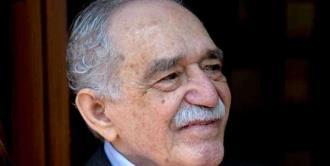 Recuerdan a Gabo como un autor clásico de la literatura latinoamericana