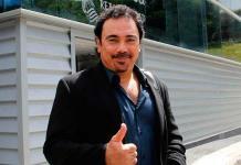 Hugo Sánchez, 61 años del ¿mejor jugador mexicano de la historia?