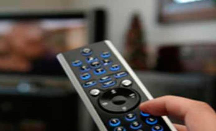 Sony te da hasta 10 mil pesos por tu tele vieja