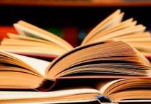 INBAL revela fraude en premio de literatura