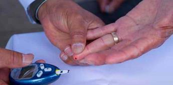 En 2030 México tendrá 12 millones de diabéticos; llaman a la prevención