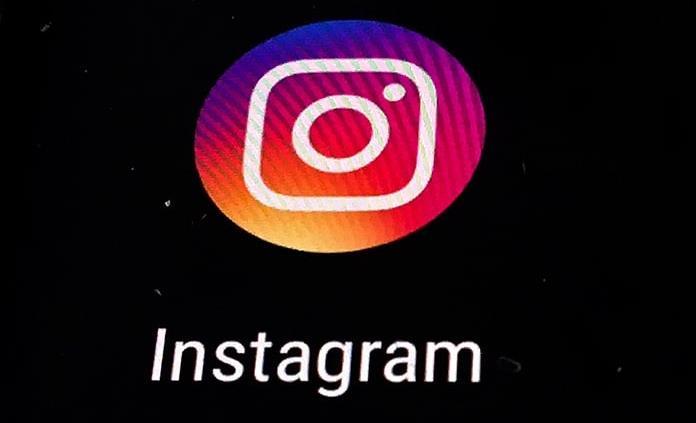 Nueva función de Instagram Stories permitirá subir letra de canciones