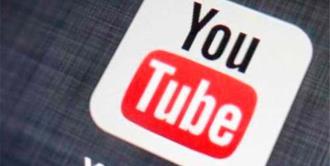 YouTube ya no permitirá contribuir con subtítulos para otros videos