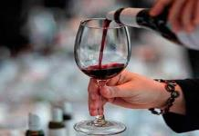 Comparten el sabor de los vinos de Oregon
