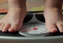 Estos son los 5 errores por los que no pierdes peso
