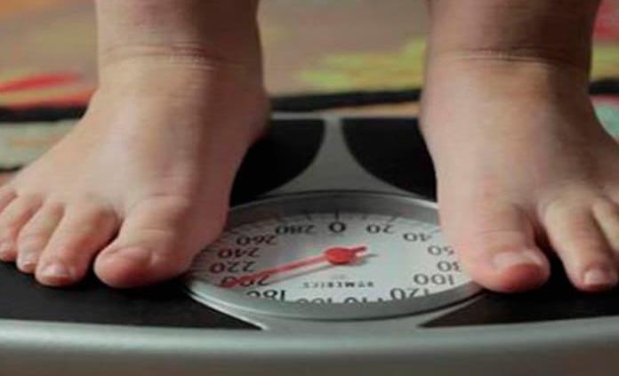 ¿Quién paga los excesos de la obesidad?