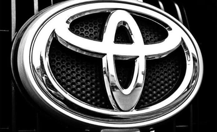 Toyota y Suzuki colaborarán en tecnología de autos autónomos