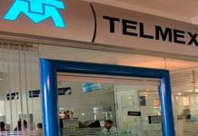 Reportan aumento en quejas contra Telmex entre octubre y diciembre