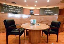 Tribunal aumenta sanción por documental sobre populismo