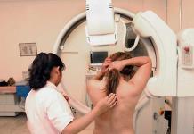 Falta de mamógrafos dificulta detección a tiempo de cáncer