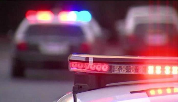 Reportan tiroteo e incendio de autos en Rosario Tesopaco, Sonora