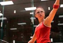 Paola Longoria buscará su título 98 en torneo de Kansas