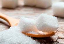 Conoce qué tipo de azúcar es la más dañina
