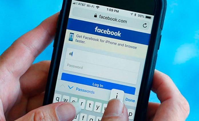 Amigo se nombra a cualquiera en redes sociales, alertan científicos