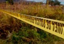Hallan 6 cuerpos en Reynosa