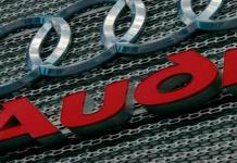 Audi eliminará nueve mil 500 puestos de trabajo