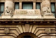 Banco de México recorta perspectiva de crecimiento de economía para 2019