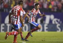 Atlético de SL debutará en Liga MX ante Pumas en el Alfonso Lastras