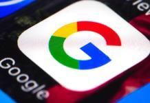 Google deja de grabar tus conversaciones con Assistant