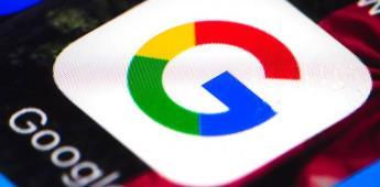 Trucos divertidos de Google que quizás no conozcas