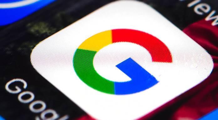 Inversión en la nube alcanzará un billón de dólares: Google'>