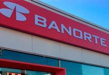 Banorte permitirá que clientes aplacen 4 meses el pago de todo tipo de créditos