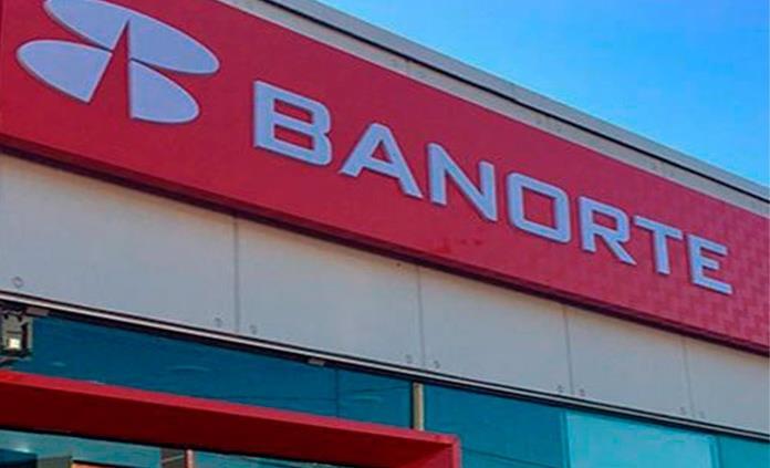 Restablece Banorte sus servicios tras fallas en App y sucursales