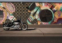 ¿Cuáles son las marcas de motocicletas preferidas por los mexicanos?
