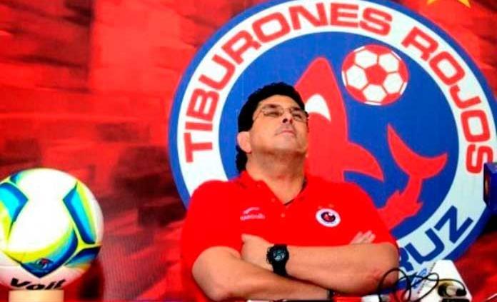 En el futbol mexicano primero es el negocio, acusa Fidel Kuri