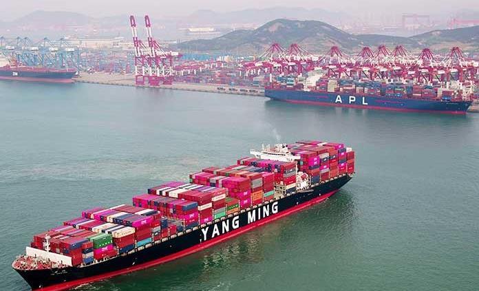EEUU y China intercambian gestos conciliadores en comercio