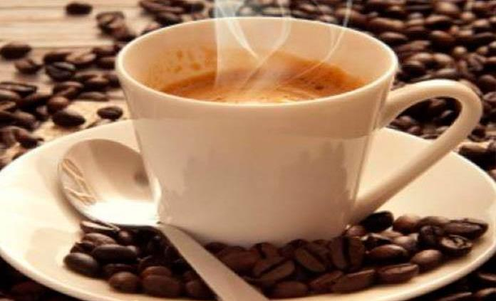 Evita tomar este café durante la cuarentena