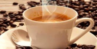 Razones para tomar café sin azúcar