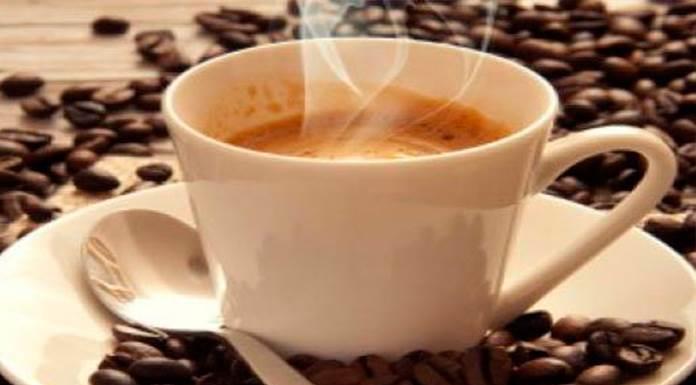 Razones para tomar café sin azúcar'>