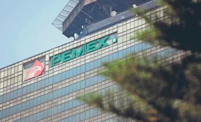 Hospital de Pemex provocó daño cerebral a una bebé, acredita CNDH