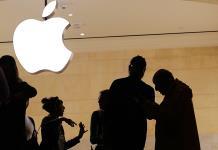 Apple llama a revisión los MacBook Pro de 2015 por riesgos con la batería