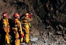 Ocurren más accidentes en los comercios que en las minas, dice líder empresarial