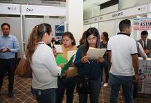México perderá más de 1.8 millones de trabajos por pandemia, estima un estudio