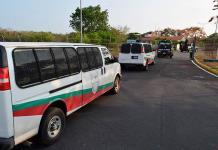 Más de 6 mil mexicanos han sido repatriados por Covid-19: SRE