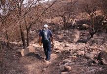 Contabilizan 63 mil 783.05 hectáreas de prioritaria conservación en la sierra de San Miguelito