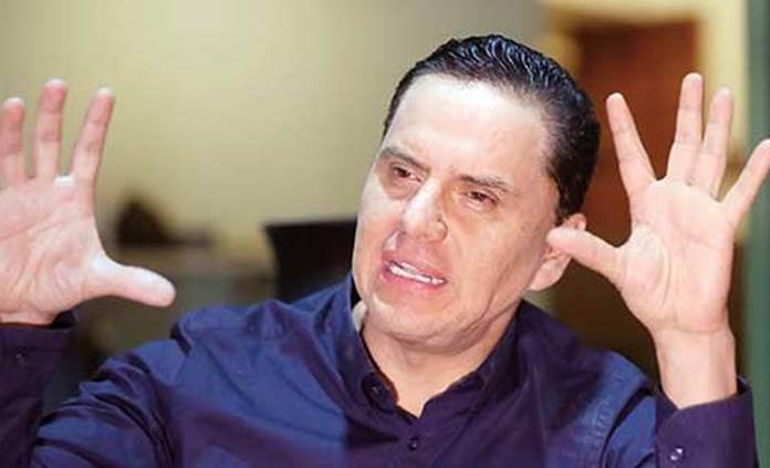 Sandoval Inc. El emporio del exgobernador de Nayarit