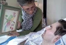 El Vaticano expresa su dolor por la muerte del tetrapléjico francés