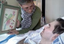 Muere Vincent Lambert tras pasar 11 años en estado vegetativo